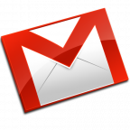 Gmail_PNG_icon_512x512_px_size_by_ncrow