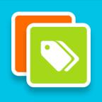 modifications_icon