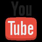 social-youtube-icon